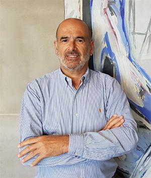 José Ramón Fernández